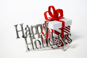 HappyHolidays 300x200 - Christmas & New Year Office Hours