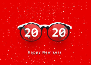 iStock 2020 XL 300x215 - Christmas & New Year Office Hours